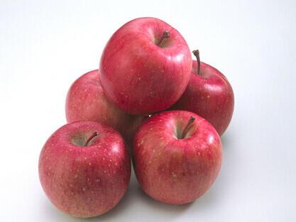 减肥瘦身吃什么好 吃什么水果减肥快