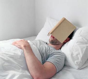 每天至少睡7个小时!男人长寿有5个法宝