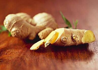 胆结石患者养生食谱 胆结石患者吃什么好
