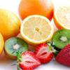 夏天吃什么减肥效果最好