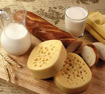 健康报告:超七成加班族饮食不规律