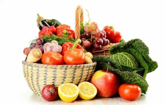 白露至 秋季给肌肤吃点维生素