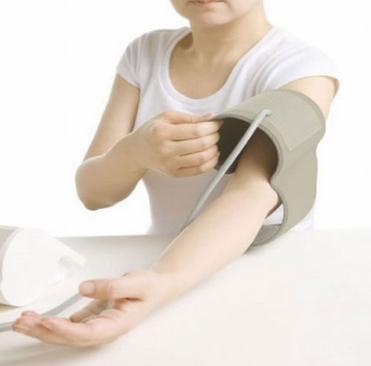治疗高血压可以试试这两大方法