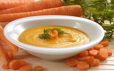腹泻吃什么食物 饮食需注意什么