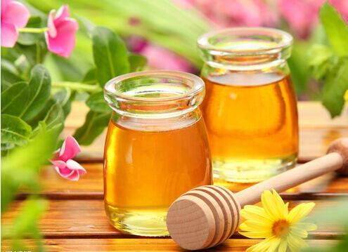女性经期到底能不能喝蜂蜜
