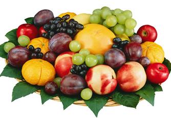 坐月子能吃什么水果?这些水果能快速恢复身体