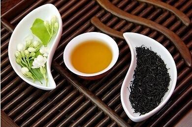 女性必喝的6款养生美肤茶饮 哪款适合你