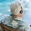 10个特征说明老人患了老年痴呆