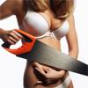 肥胖可致月经不调 排毒瘦腰不瘦胸有妙招