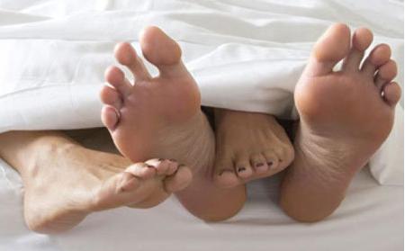 哪些家常菜能防止男人早泄呢