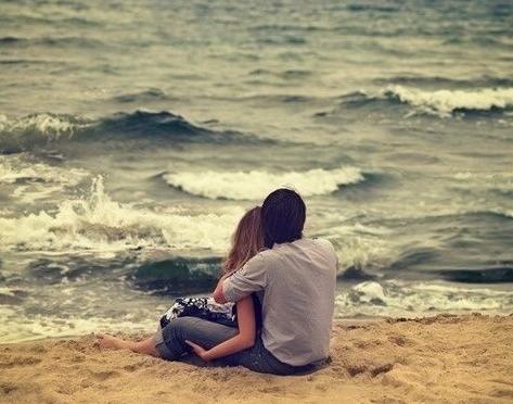 夫妻相处懂这8个小知识更幸福