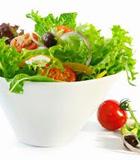 木耳红枣同吃可有效缓解孕期便秘
