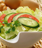 预防孕期便秘有哪些特效食物