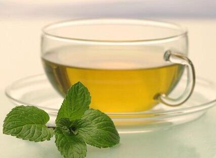 你了解蒲公英根茶的食用方法与日常保健吗