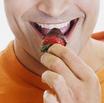 男人同房之前千万别吃这五种食物