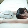 午睡有16个好处:减压、抗衰老