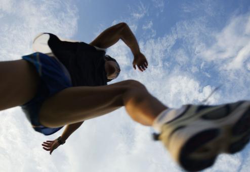 能提高男人性功能的两个运动