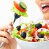 减肥黄金季 多吃5种食物不长赘肉