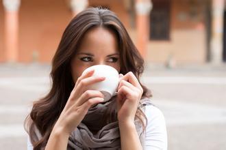 喝咖啡治头痛靠谱吗