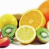 """水果养生怎么吃?这7样水果绝对是""""好大夫"""""""