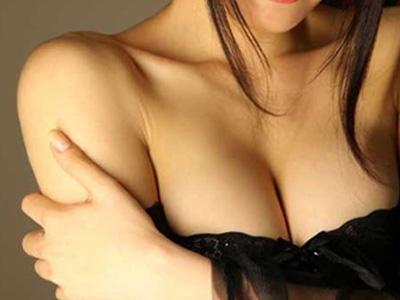 女性预防阴道炎需要做好这五点