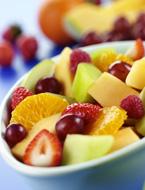 熟苹果的功效与作用 通便降血糖