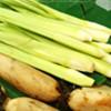 秋季多吃这四种蔬菜好处多 你知道几个