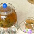 男人肾虚喝什么茶可以调理