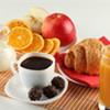 吐司面包+牛奶健康吗?理想早餐怎么吃