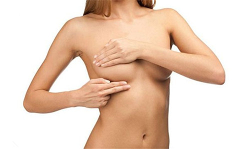 乳腺增生为何青睐职场女性 推荐几款预防乳腺增生食疗方