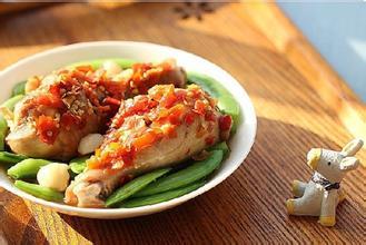 吃鸡肉前你得先弄清楚这8个问题
