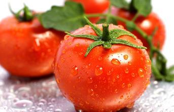 不节食如何减肥  8种低卡食材轻松瘦