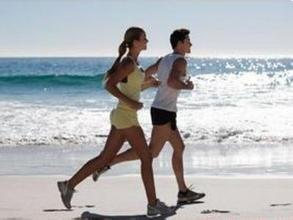 运动适当能预防前列腺结石
