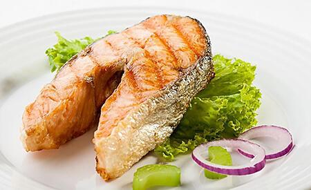 吃货必学的10个美食技巧,好吃翻天