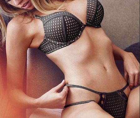 女人根据年龄段选文胸 更健康护胸
