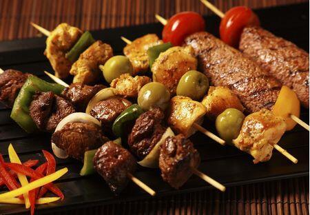 养胃不能吃这些食物,养胃预防胃癌要注意饮食