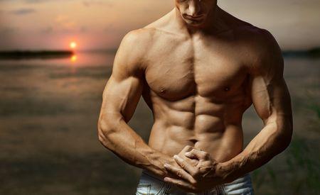 腰痛不总是肾虚 肾虚吃什么可以补