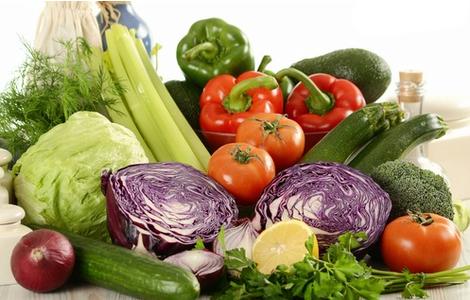 胃癌的治疗和食疗方法有哪些?