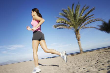 高血糖必看:降血糖最有效的20个方法