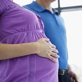 孕妇湿气重可以拔火罐祛湿吗?