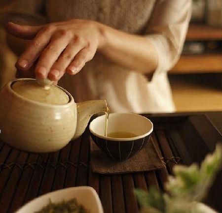 喝茶到底养胃还是伤胃?养胃茶怎么喝