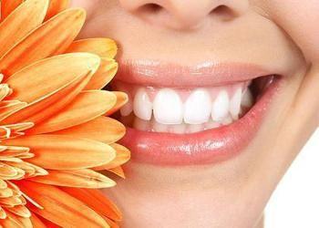 蛀牙牙龈上火,这些可能与肾不好有关
