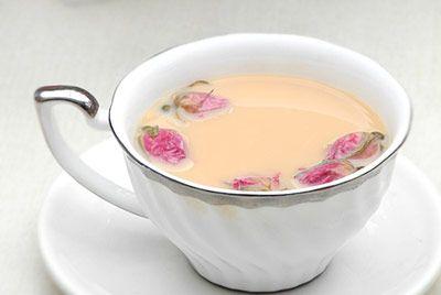喝奶茶易得肾结石?究竟是流言还是科学