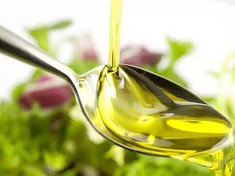 植物油炒菜致癌,什么食用油最好?