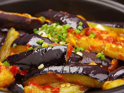 7种天然食物可降血脂,你绝对想不到