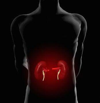 夜尿多是不是肾出了问题,要怎么办?