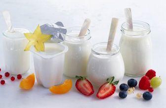 喝酸奶好处多 女性必知这5点