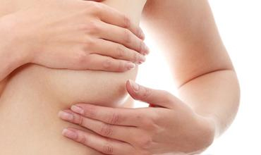 痛、痒、硬块……就是乳癌?并非如此,别慌!
