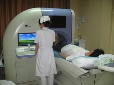 中国男性ED患者约1.27亿 80后患者越来越多