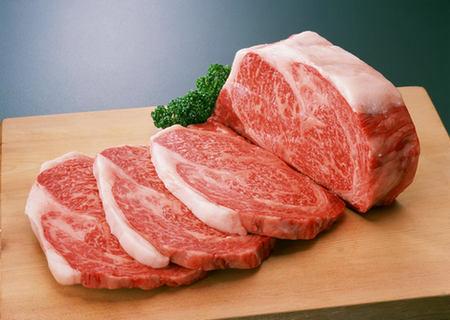 吃肉有禁忌 吃不对或致命